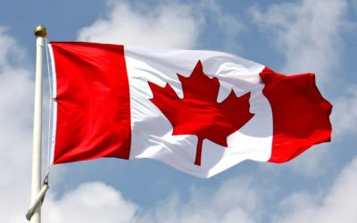 Canada Day Closures and Business Operations Update